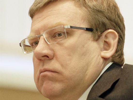 Кудрин: Крым обойдется России в 150-200 млрд долларов