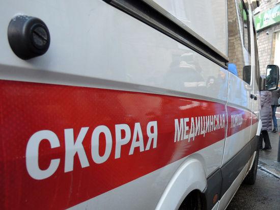 Треугольные бутылочки для уксуса спасли жизнь многим москвичам