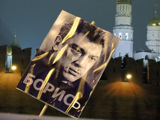 Три загадки дела Немцова: путь убийцы, оружие и «нетронутая одежда»