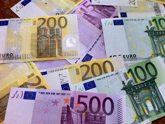 Европарламент бьет тревогу: ЕС серьезно пострадает от российский санкций