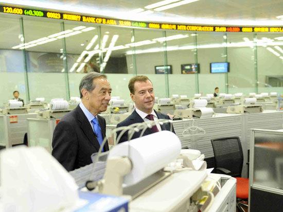 Новые санкции против России и перспектива экономического чуда