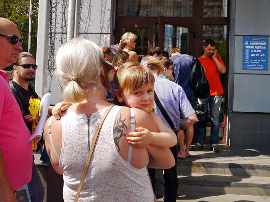 Туристы заблудились в «Лабиринте»: как россиян бросили за границей