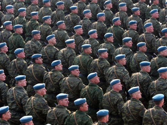 Россия разглядела истинные планы НАТО. Тот в ответ критикует военные учения и кибератаки