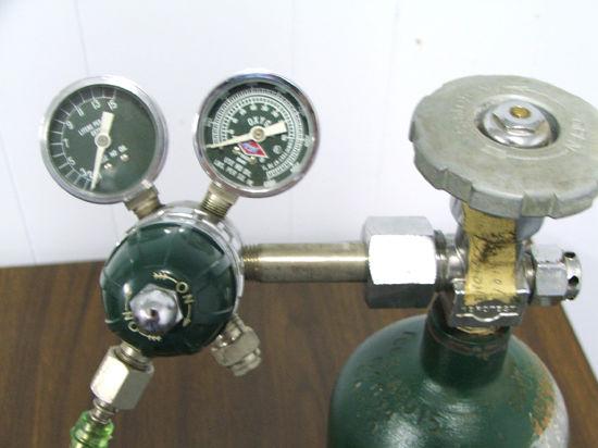 Восемь провальных способов заменить российский газ