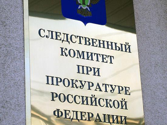 Депутат просит провести проверку надзорного ведомства
