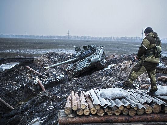 Война в Донбассе закончится в среду? Политологи — о перспективах минских переговоров