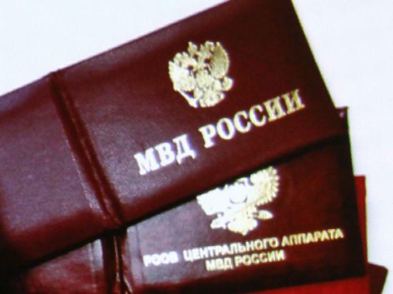 Похитительница школьника, вторично задержанная в Подмосковье, выдавала себя за следователя