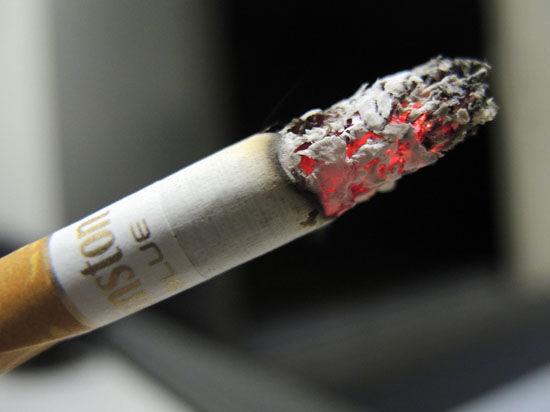 Цены на сигареты в России вырастут как минимум вдвое, но это будет сделано…  во благо самих курящих