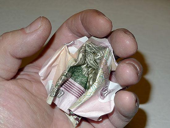 Эксперты в унынии - повышение ставки ЦБ вряд ли поможет рублю