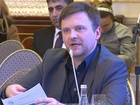 Польскую делегацию не пустили на Украину почтить память жертв Волынской резни: