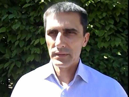 Генпрокурор Украины признал закон о люстрации антиконституционным. Его коллегу люстрировали мусорным ведром
