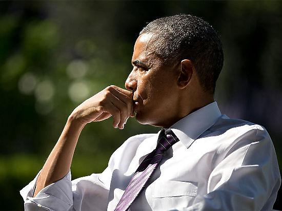 Обама продлил санкции против России, Европа готова поддержать и добавить