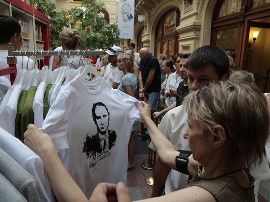 «Покарать Россию». Наша страна и  санкции: кто кого?