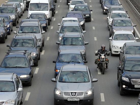 ЕС требует от россии снизить таможенные пошлины на машины из Германии и Италии
