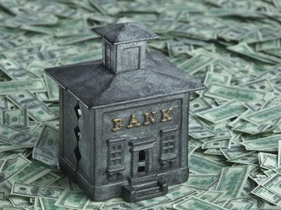 Кредиты онлайн, кредитные карты Альфа банка, вклады в банках