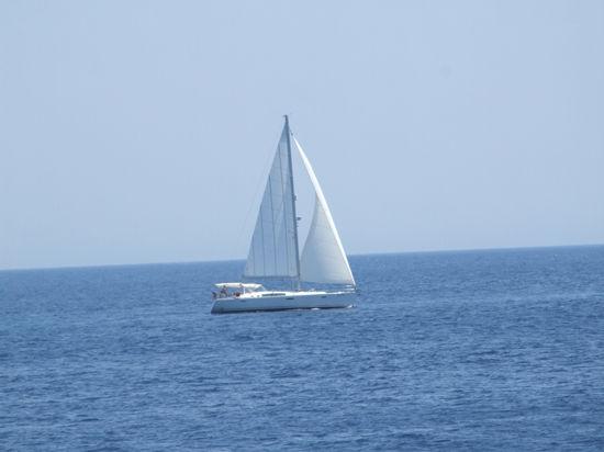 Яхта Абрамовича, «закон Ротенберга» и булочки Марии-Антуанетты