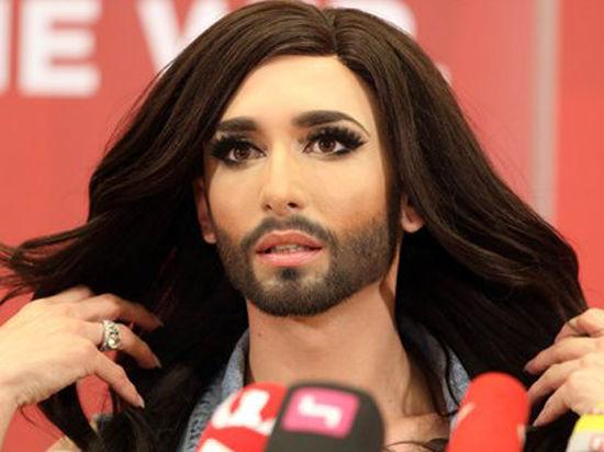 Гей транс леди доска объявлений москва дать бесплатное объявление г омск
