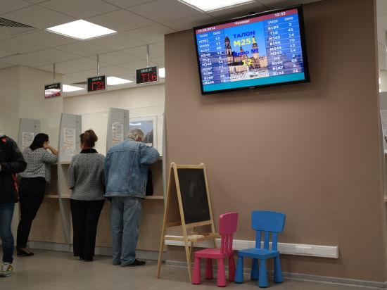 В Госдуме попросили россиян не беспокоиться о Шенгене из-за закона о персональных данных