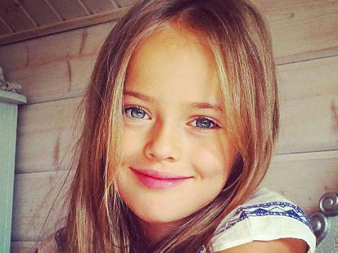 Фото очень красивая голая девочка фото 60-836