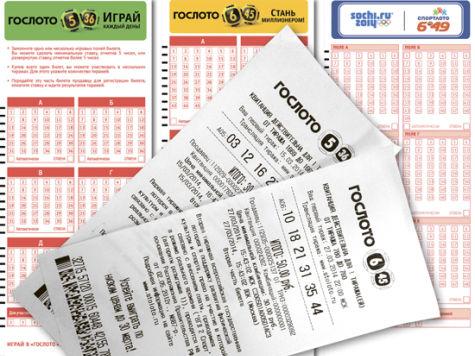 Онлайн форум российской казино