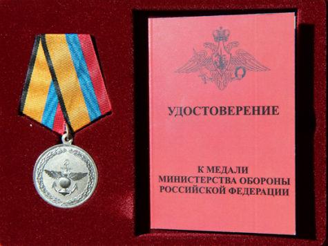 Социальная поддержка жителей Петрозаводска в 20182019