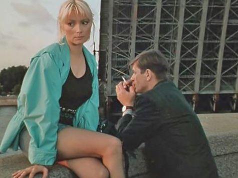 русские звезды кино снимавшиеся в порно фото