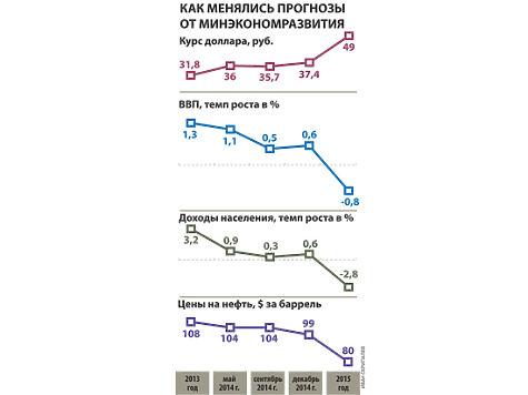 ЕС может предоставить безвизовый режим для Украины в 2015 году, - Порошенко - Цензор.НЕТ 9610