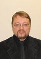 Алексей Щучкин