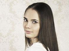 Юлия Жучкова