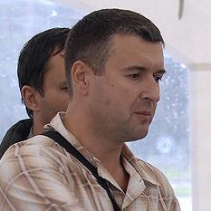 Сергей Артемов