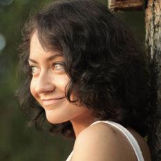 Татьяна Меликян
