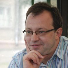 Денис Беликов