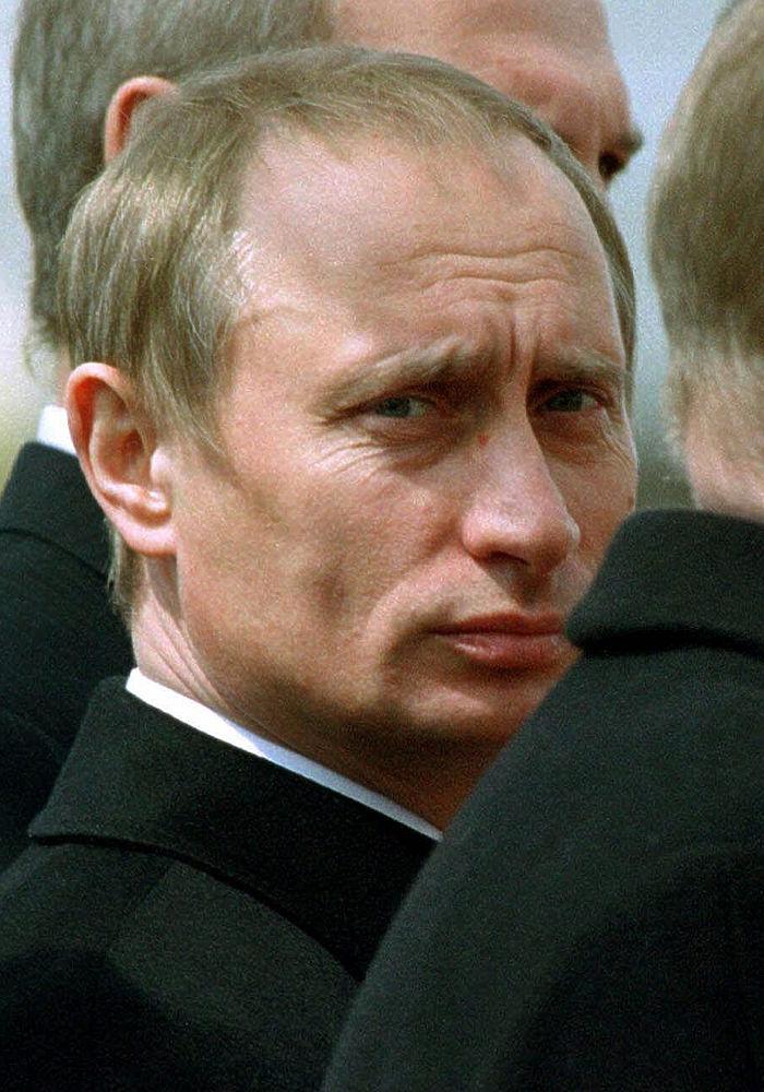 дочери Путина  Маша и Катя Путина фото свадьба