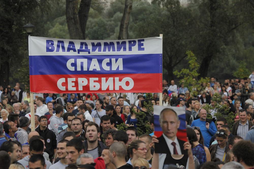 Германия предостерегает Россию от дальнейшего поощрения террористов: Мы не можем признать эти выборы - Цензор.НЕТ 2079