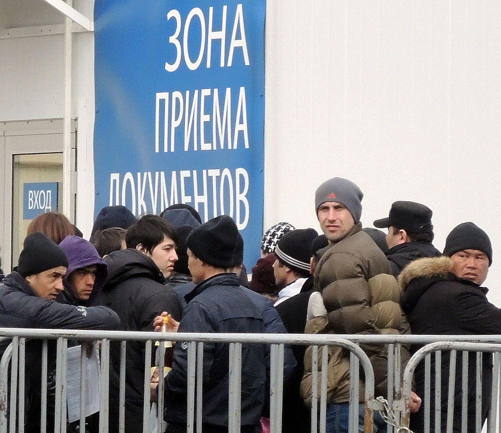 Работа для мужчин секс в москве 14 фотография