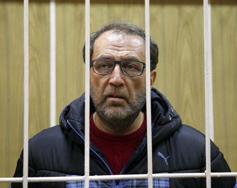 Правда ли что у армян большой хуй 22 фотография