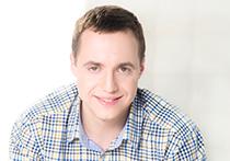 21 января состоялась онлайн-конференция с генеральным директором интернет-гипермаркета Wikimart.ru Максимом Фалдиным