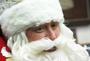 Какие подарки дарит Дед Мороз?