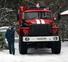 Осторожно — Новый год!  Как будет обеспечиваться пожарная безопасность в Москве в новогодние праздники