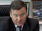 «Закон о налоговой нагрузке на малых предпринимателей приняли впопыхах», - Михаил Вышегородцев