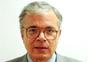 Россия-Бразилия: перспективы роста товарооборота
