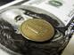 В какой валюте хранить свои сбережения?