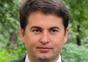 Какие перемены ждут москвичей в сфере торговли и услуг?