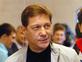 Александр Жуков - в