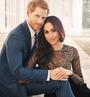 12правил принцессы: все отонкостях королевского этикета