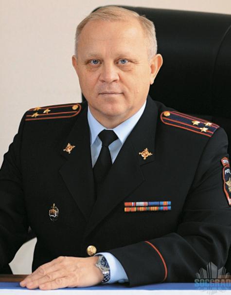 На выходных стражи порядка в вечернее время суток на территории обслуживания отдела полиции 3 провели